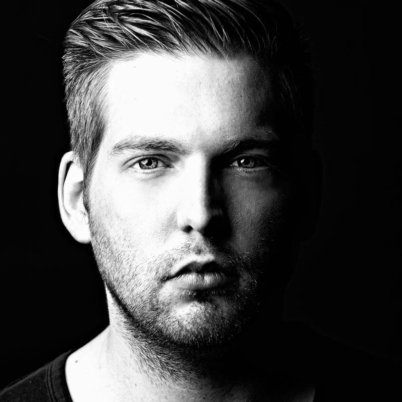 Rayven DJ/Producer